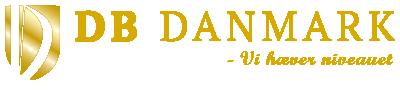 DB Danmark